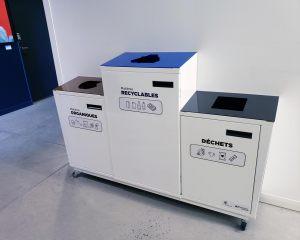 bacs-dechets-recyclages-organiques-04
