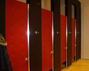 cabines-de-vestiaires