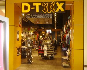d-tox-store